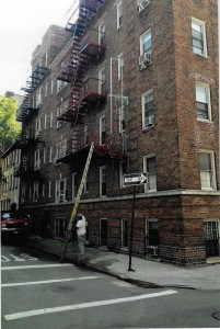 fireescapes-1