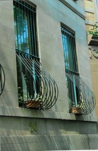 fireescapes-11