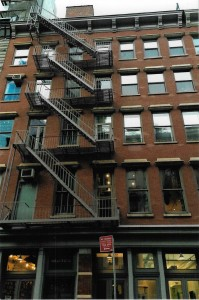 fireescapes-2