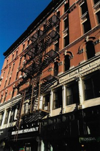fireescapes-3