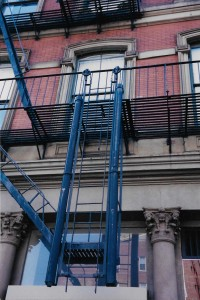 fireescapes-4