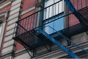 fireescapes-5