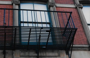 fireescapes-6