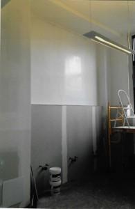 framing-12